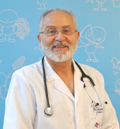 Dr_Alfredo-Naranjo-Perfil-..jpg
